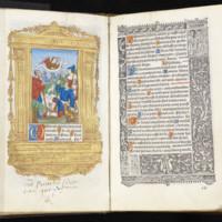 Summerfield C65: A Hybrid of Manuscript and Print